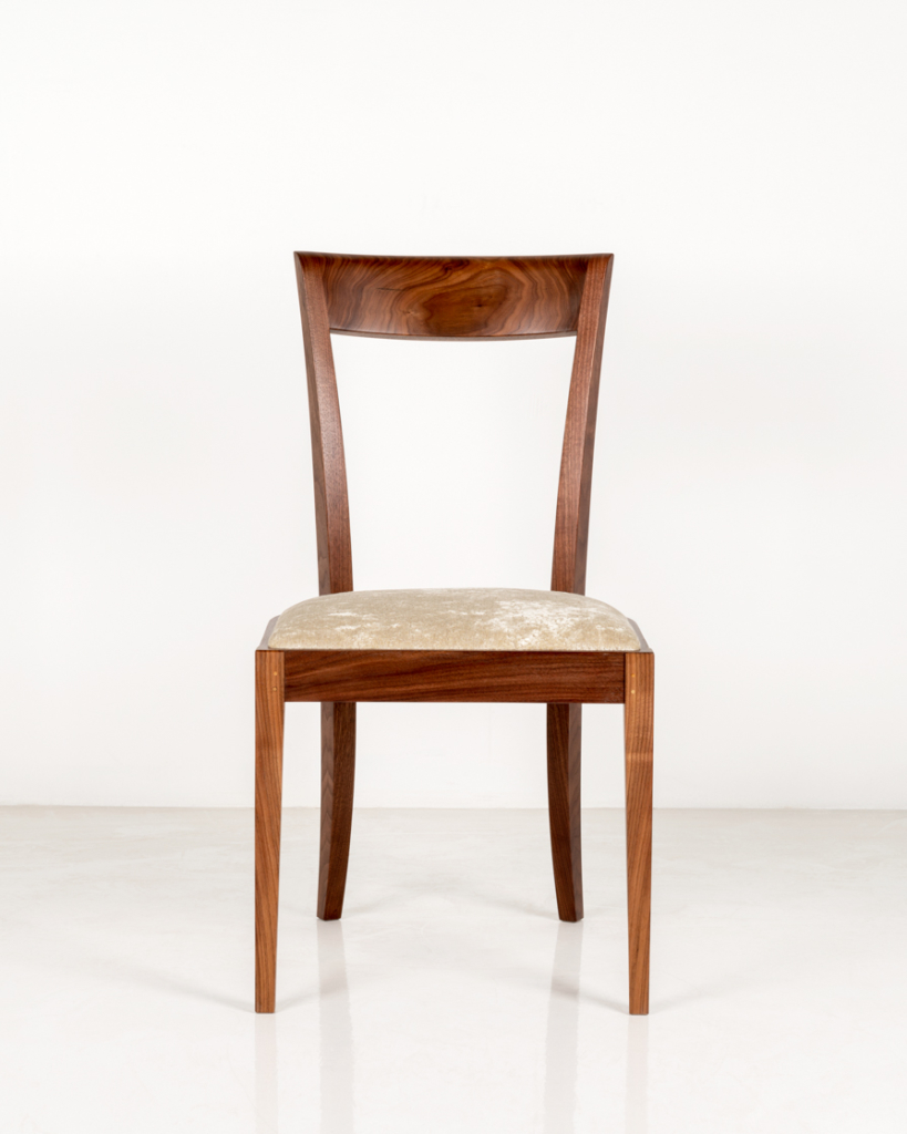 Harpswell Side Chair