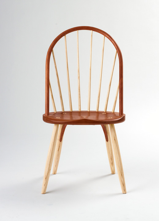 Superior Bowback Chair