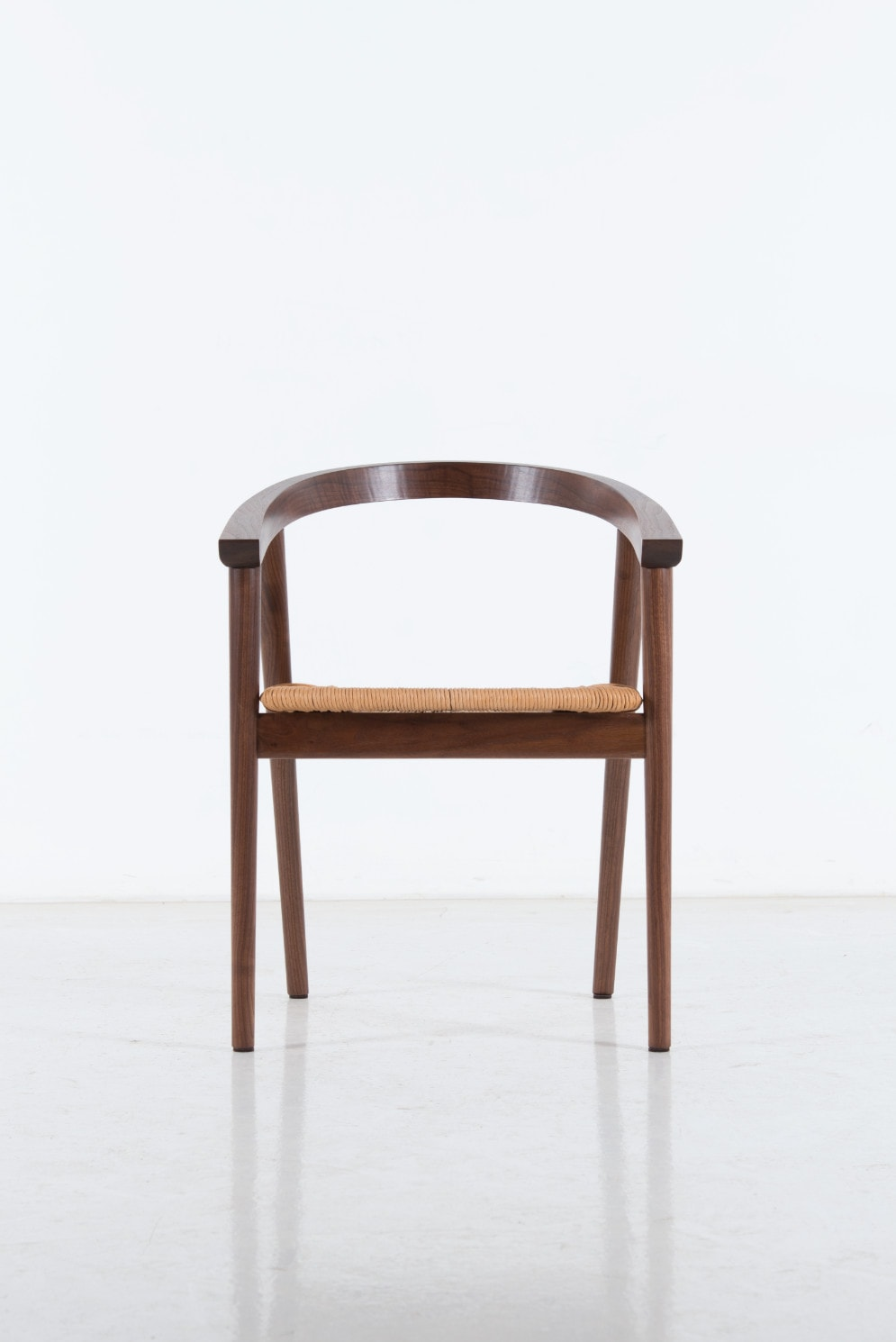 American Signature Furniture Philadelphia American Philadelphia Table Robert Yeakel