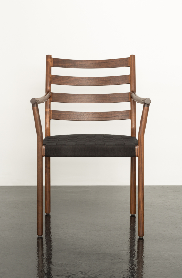 Hancock Arm Chair