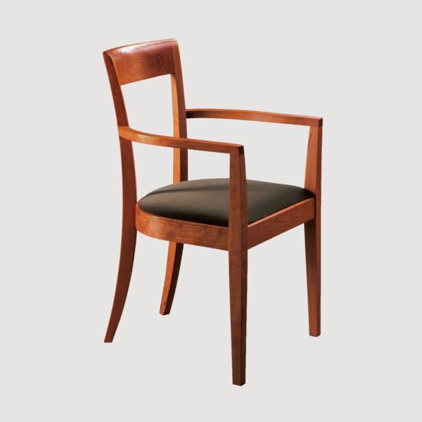 Harpswell Arm Chair