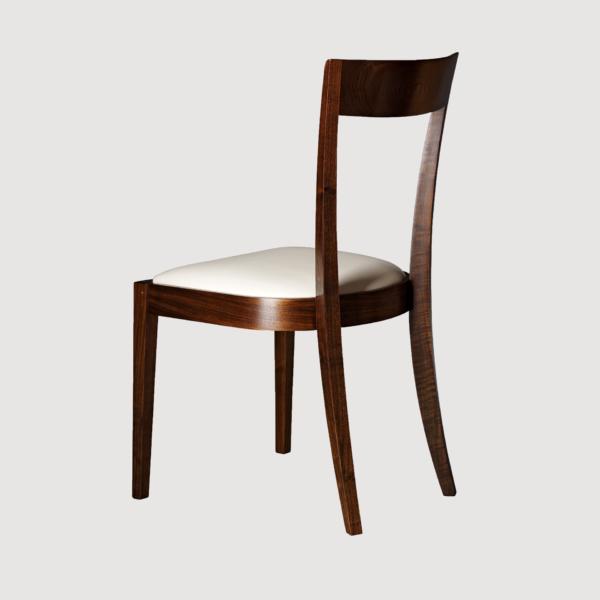 Harpswell Side Chair