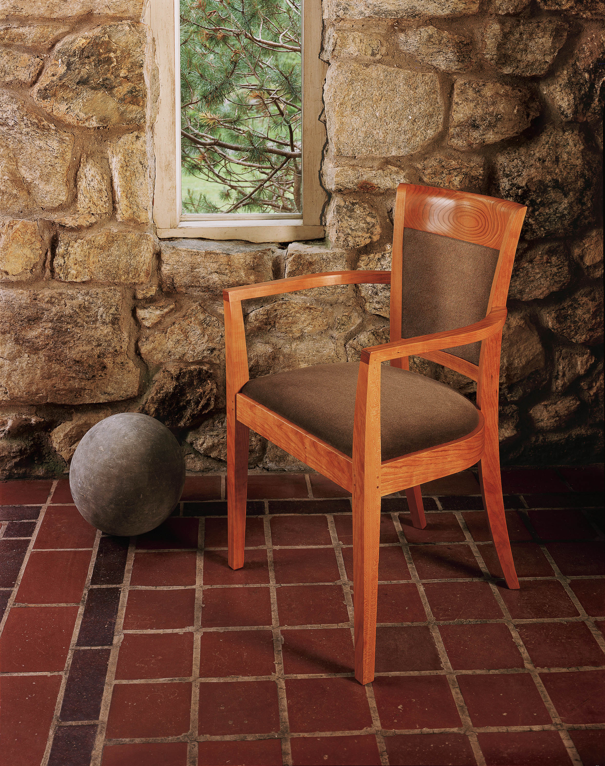 chair with back - 100 images - folding shower seat w b1098ith legs ...