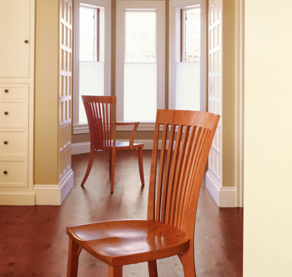 Hawthorne Side Chair