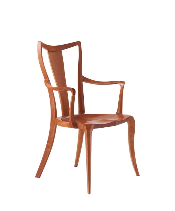 Pasadena Arm Chair