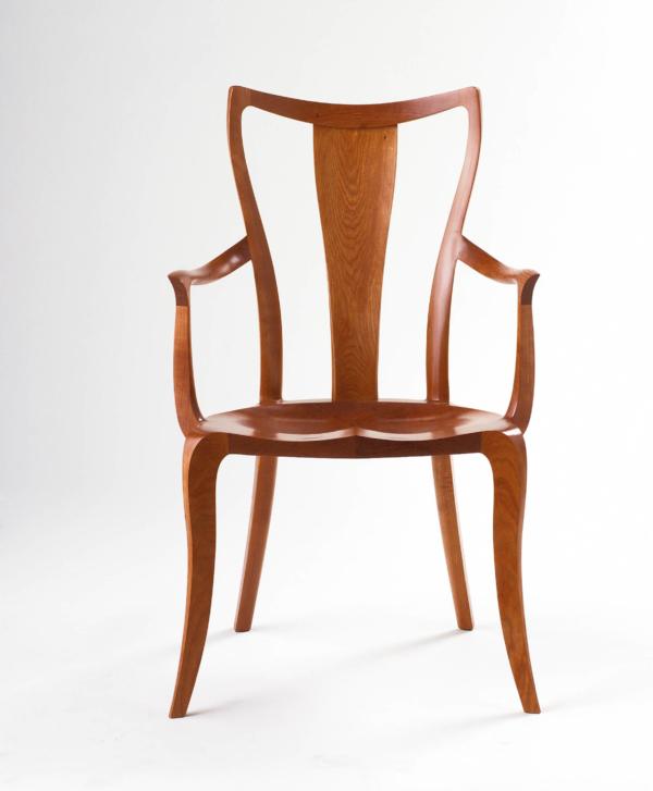 Pasadena Arm Chair