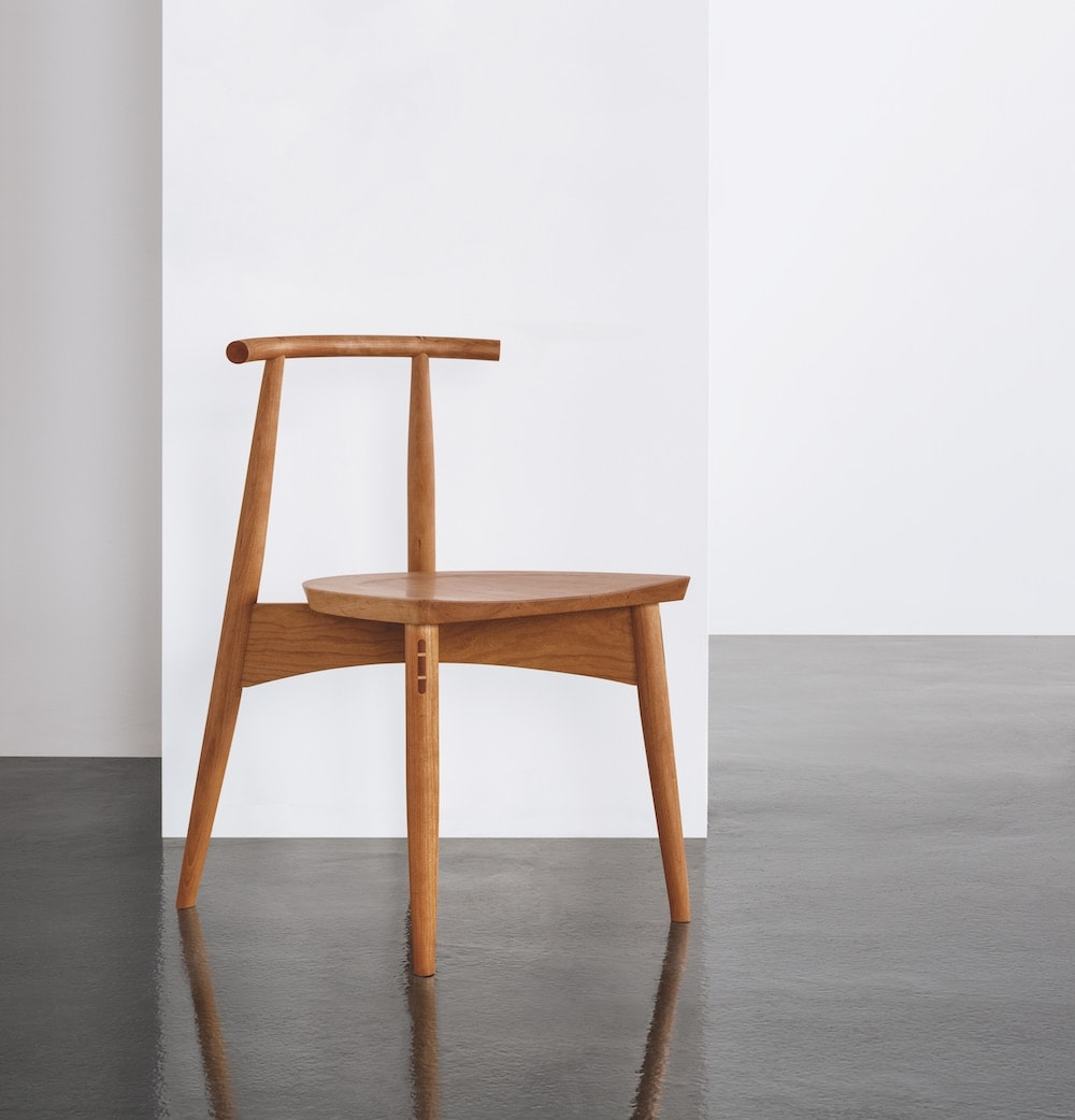 Delicieux Portland Chair