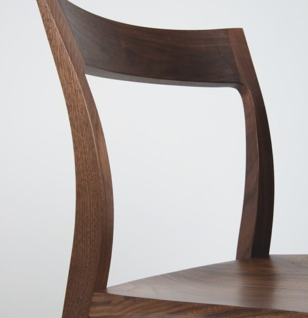 Rockport Chair