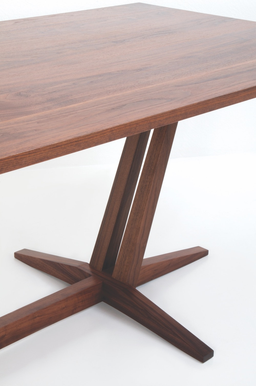 trestle chelsea products recycled online dining table in brosa buy fir australia