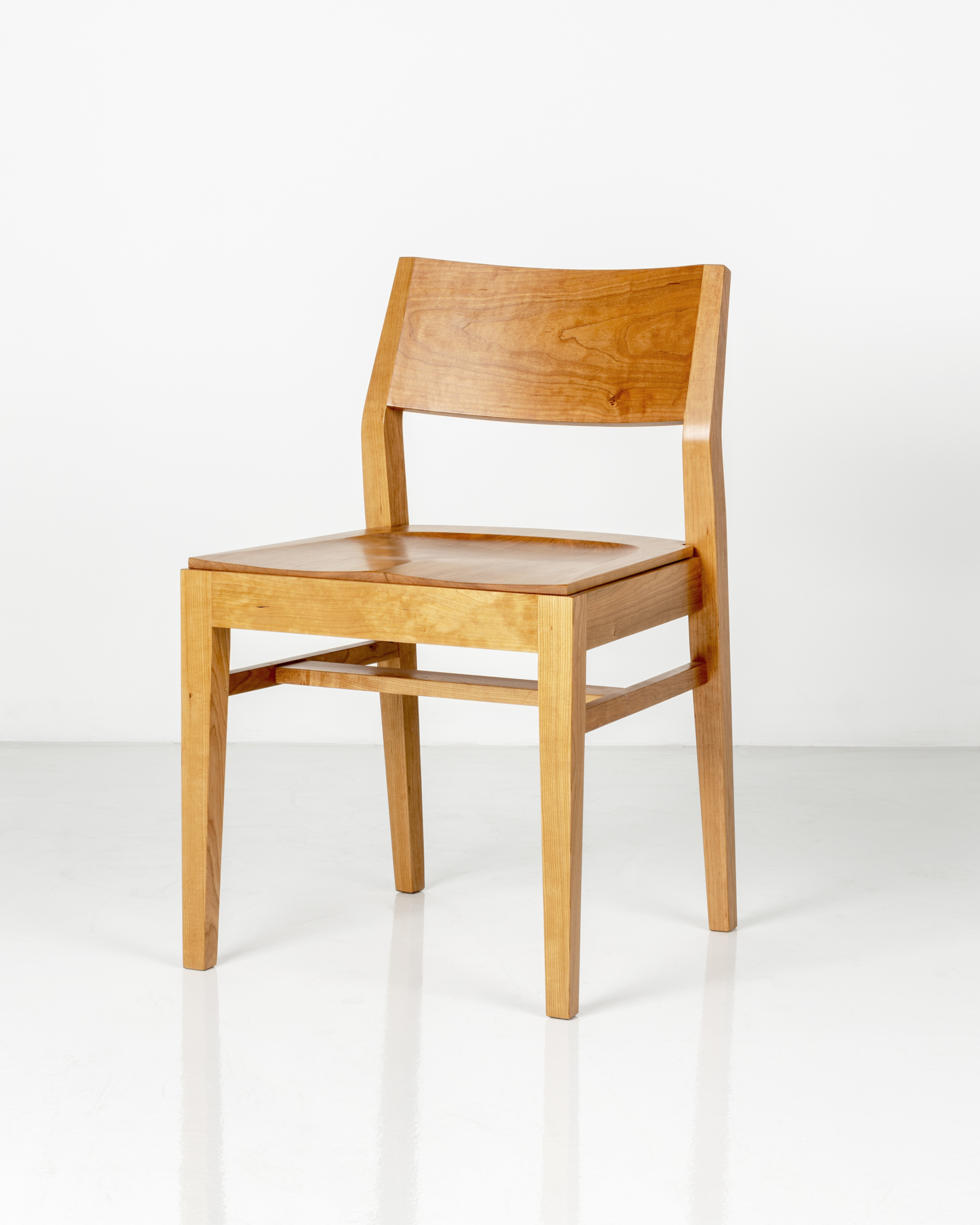 Pacific Side Chair