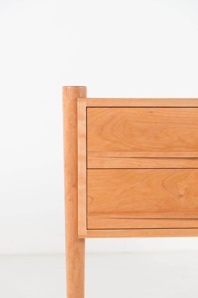 Ellipse Sideboard