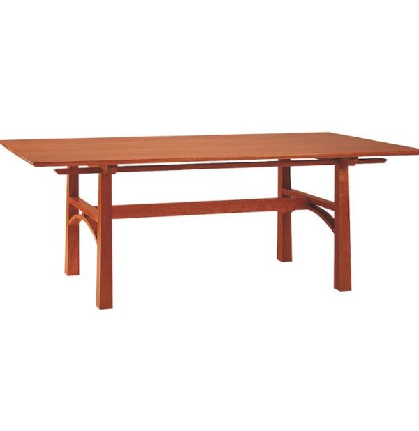 American Bungalow Table