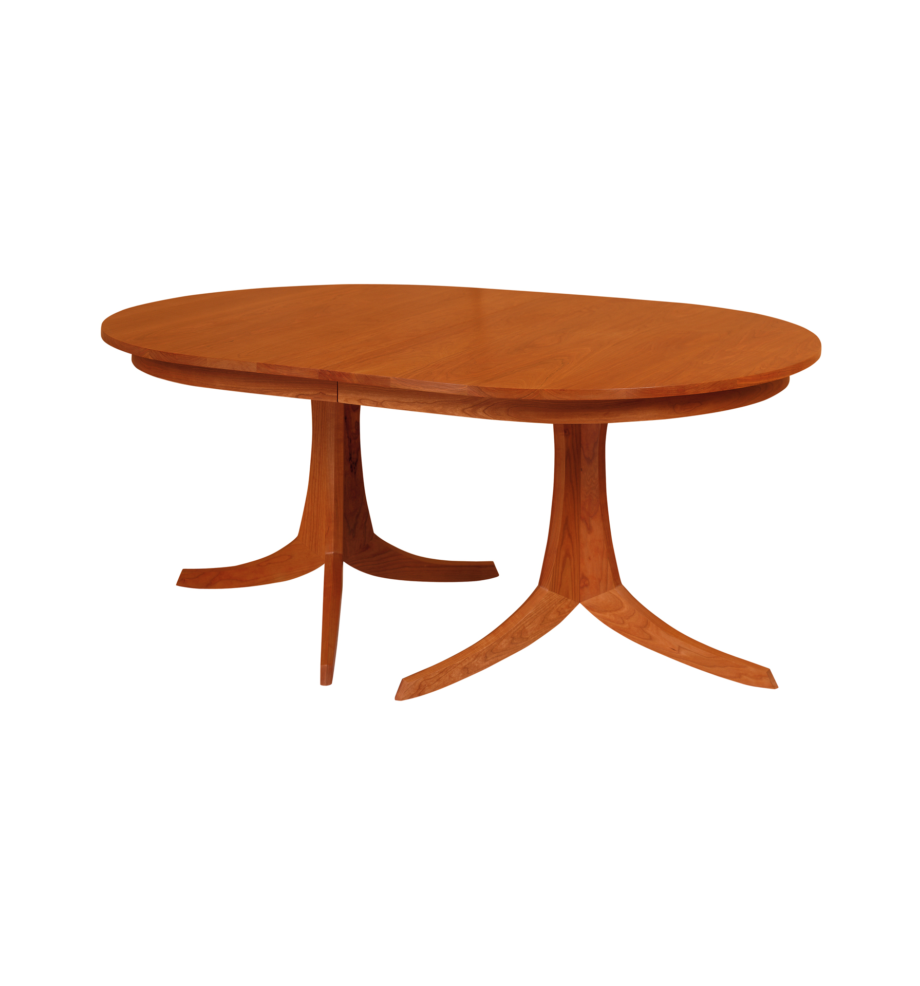georgian leaves elegant mahogany brilliant table an with best double ideas lovely of pedestal dining spectacular style tables