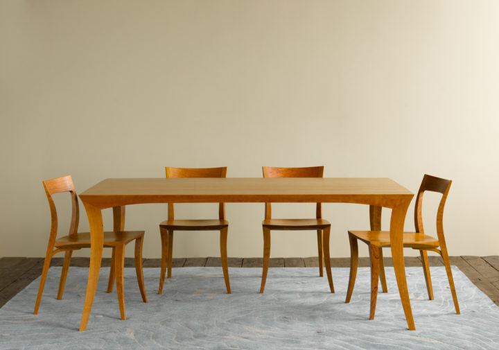 Rockport Table
