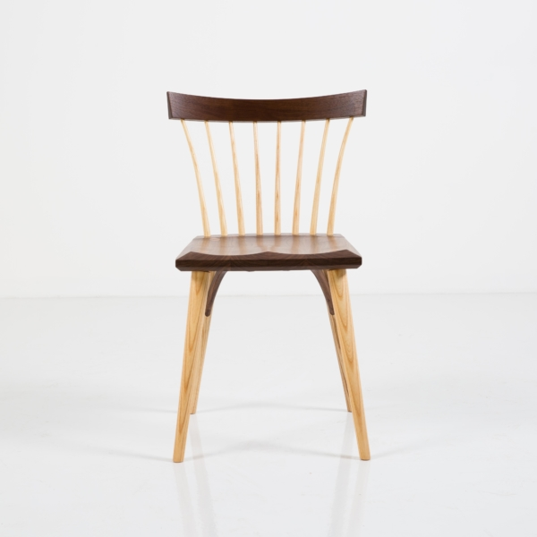 Eastward Studio Chair