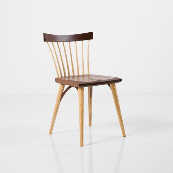 Eastward Studio Chair