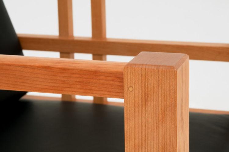 Windward Chair