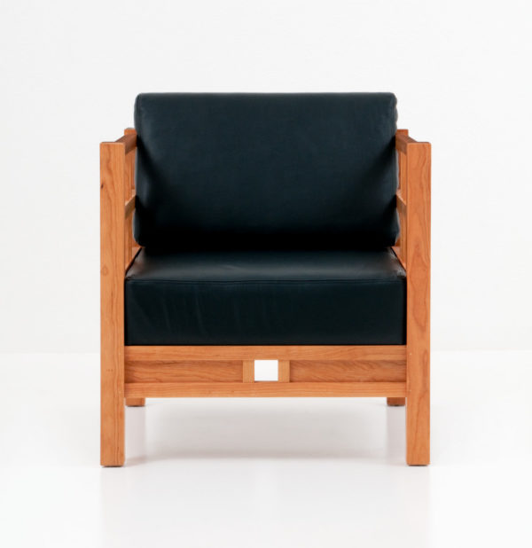 Windward Chair