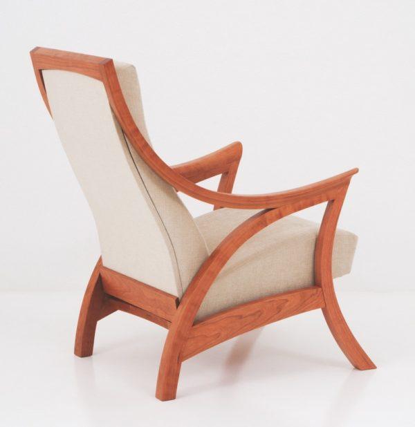 Drift Chair