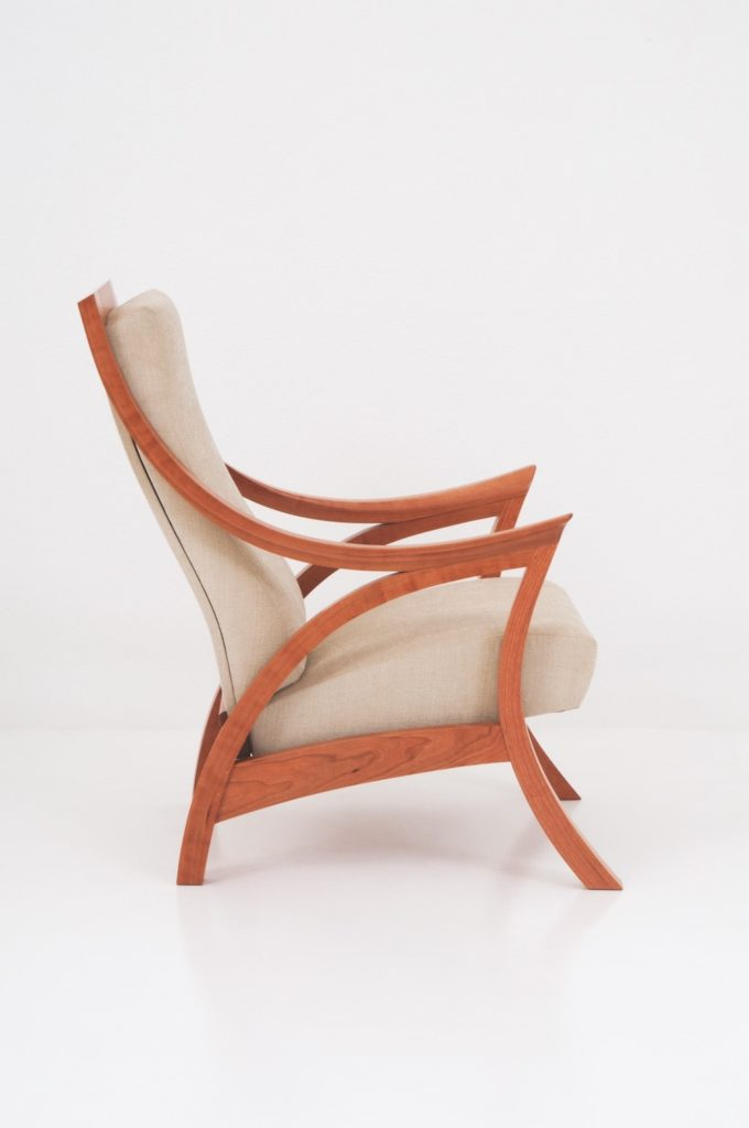 Drift Chair
