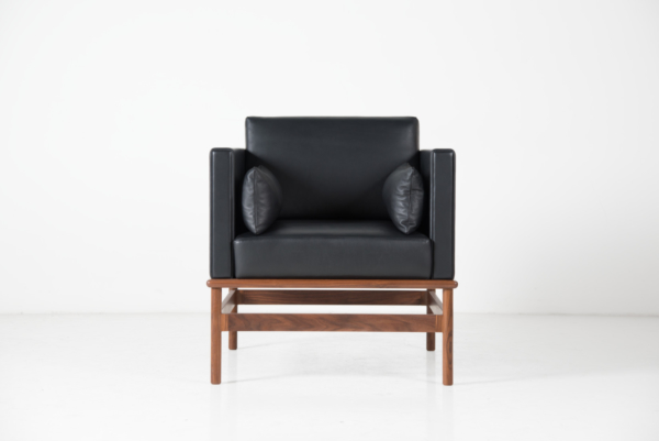 Hartford Sofa - One Place