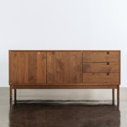 Thos Moser Handmade American Furniture