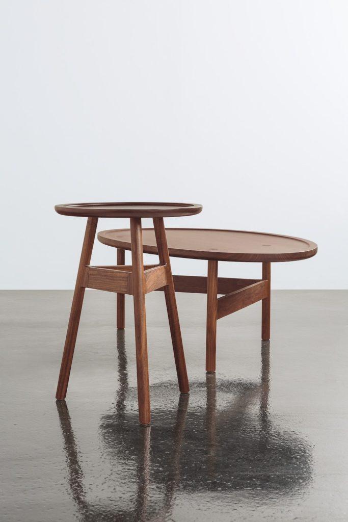 Hartford Side Table
