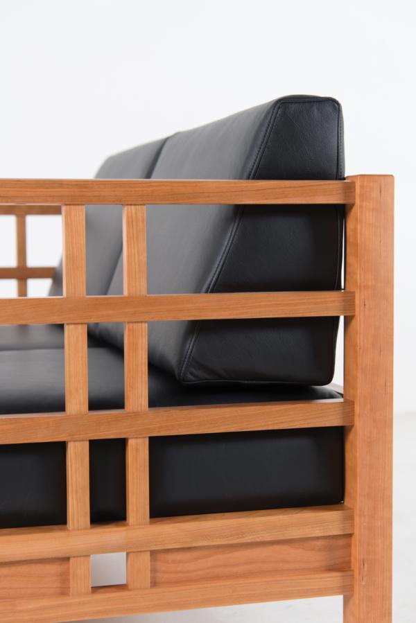 Windward Sofa - Two Place