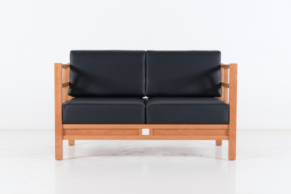 Windward Sofa - Two Place