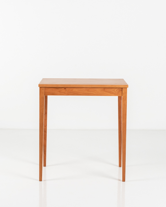 Table Minimus - Rectangular in Cherry