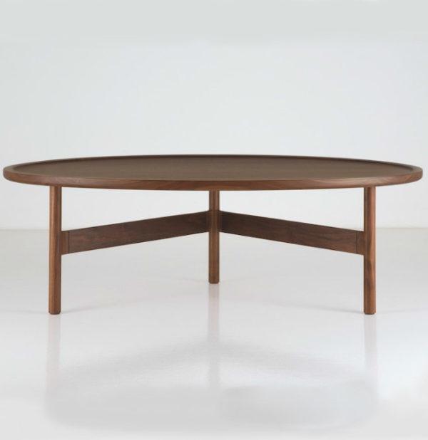 Hartford Coffee Table