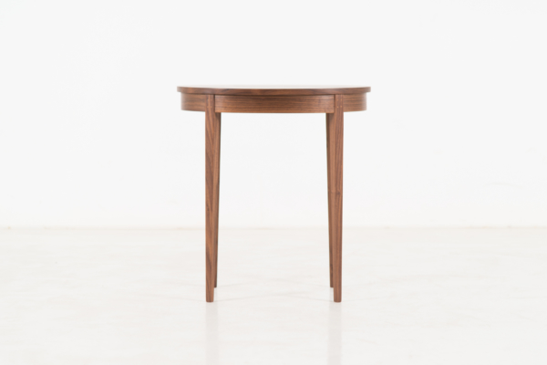 Table Minimus - Oval