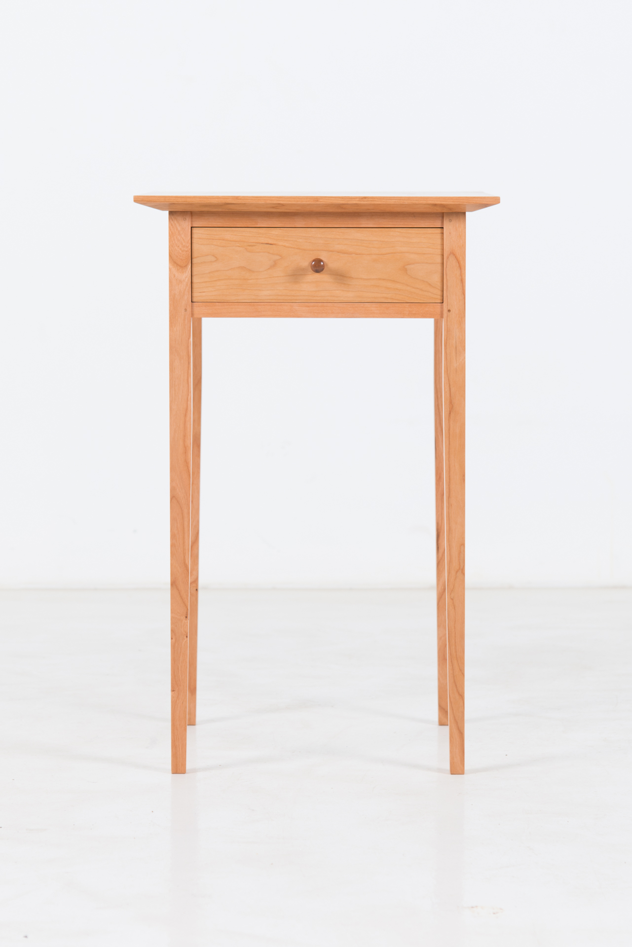 Shaker Square Table