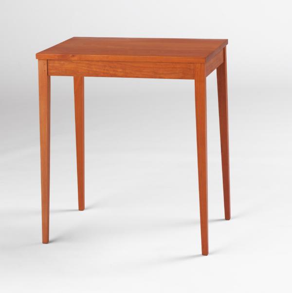 Table Minimus - Rectangular