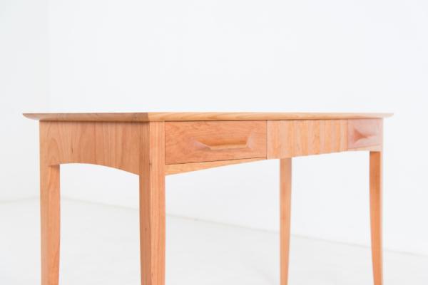 Aria Writing Desk
