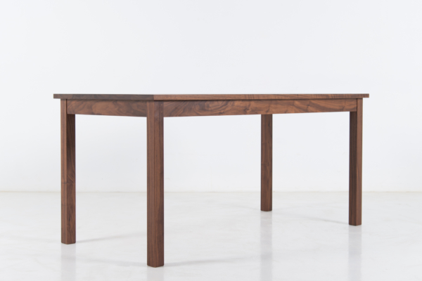 Rectangular Table Desk