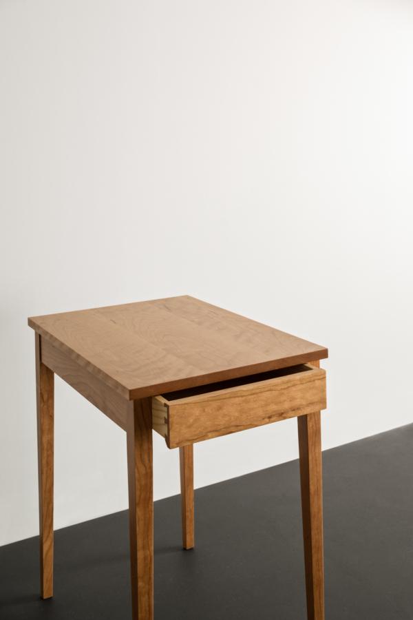 Companion Table