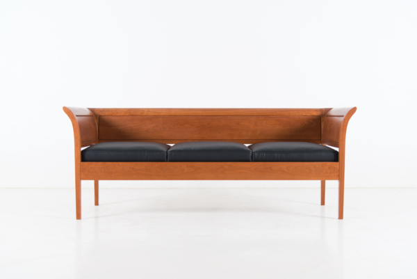 Sofia Sofa - Three Place