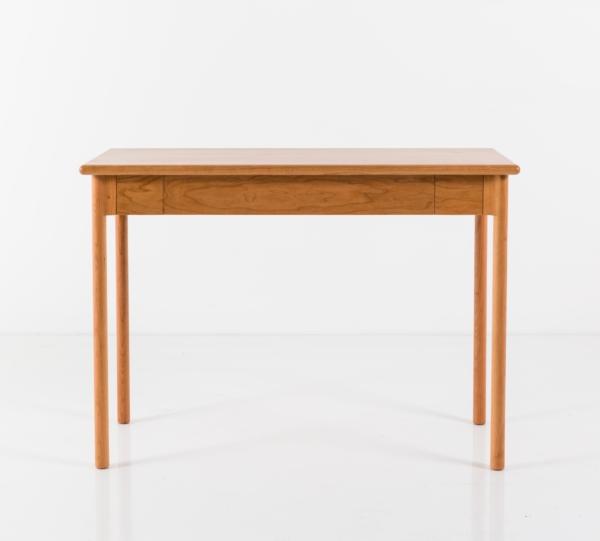 Hartford Hall Table