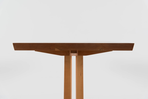 Edo Hall Table