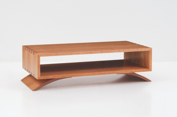 Vita Coffee Table