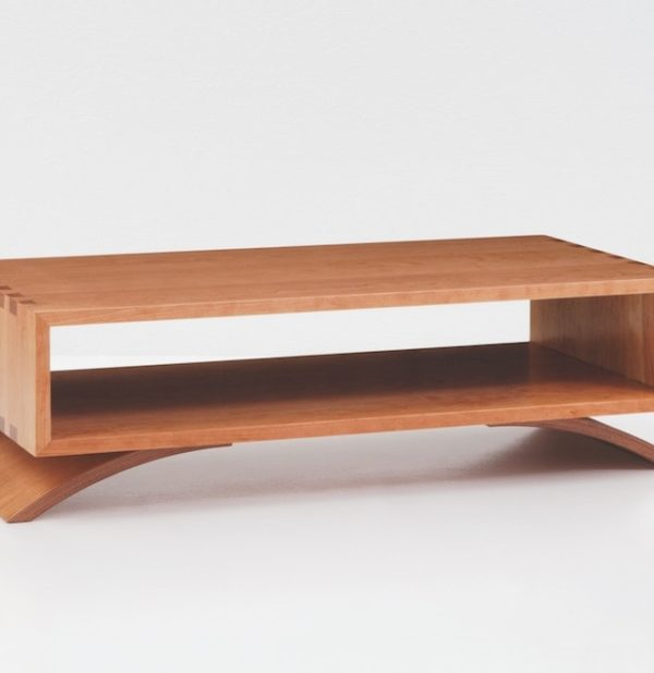 Vita Coffee Table