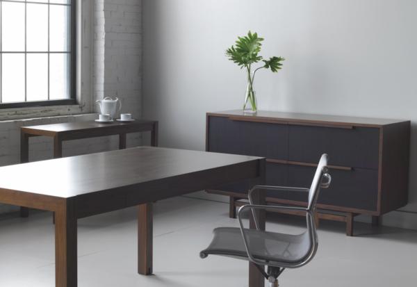 Element Desk