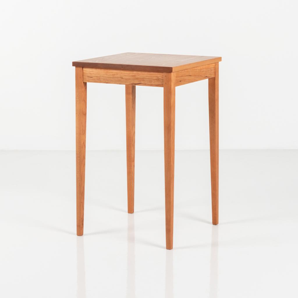 Table Minimus - Square