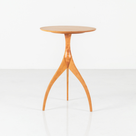 Sequel Table in Cherry