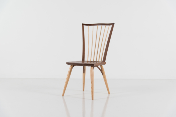 Catena Side Chair