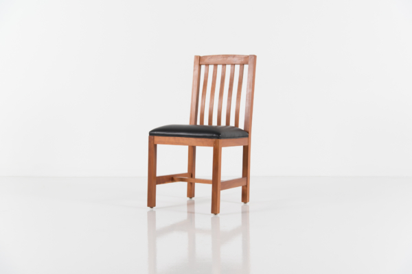 Rancho Mirage Chair