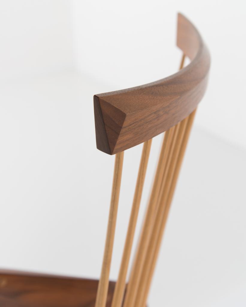 Eastward Side Chair