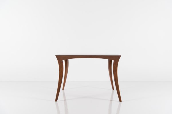 Rockport Table - Square